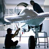 Aircraft Engineers Repair